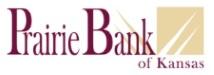 Prairie Bank of Kansas
