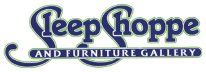 Sleep Shoppe and Furniture Gallery