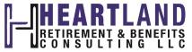 Heartland Retirement & Benefits Consulting LLC