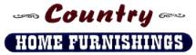 Yoder Furniture Company