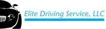 Elite Driving Service
