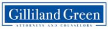 Gilliland Green LLC