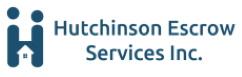 Hutchinson Escrow Services, Inc.
