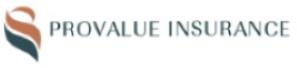 ProValue Insurance