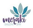 Meraki Salon & Spa