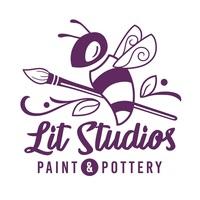 Lit Studios Paint & Pottery