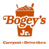 Bogey's Jr