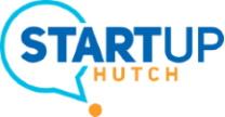StartUp Hutch