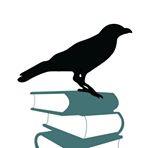 Crow & Co Books