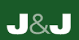 J & J Drainage Products Company