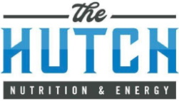 The Hutch Nutrition & Energy
