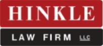 Hinkle Law Firm LLC
