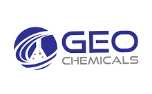GeoChemicals, LLC