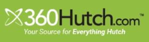 360 Hutch
