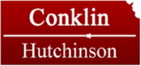 Conklin Cars Hutchinson
