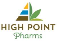 High Point Pharms, LLC