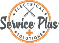 Service Plus Electrical Solutions LLC