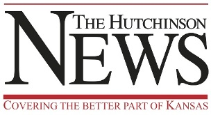 The Hutchinson News