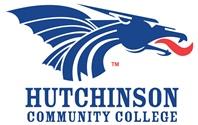 Hutchinson Community College - Carter File