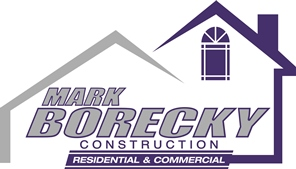 Mark Borecky Commercial Construction, Inc.