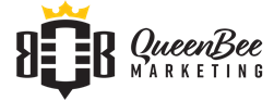 QueenBee Marketing