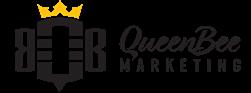 QueenBee Marketing