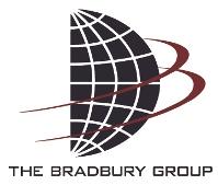 The Bradbury Company