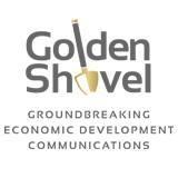 Golden Shovel Agency