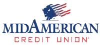 MidAmerican Credit Union